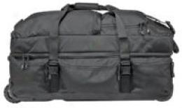 5.11 Tactical® Mission Ready Rolling Duffel Bag