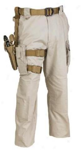5.11 Tactical® Multi-flexx™ Pants