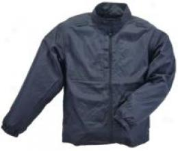 5.11 Tactical® Packab1e Jacket