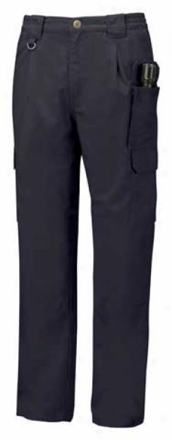 5.11 Tactical® Pant, Womens - Dark