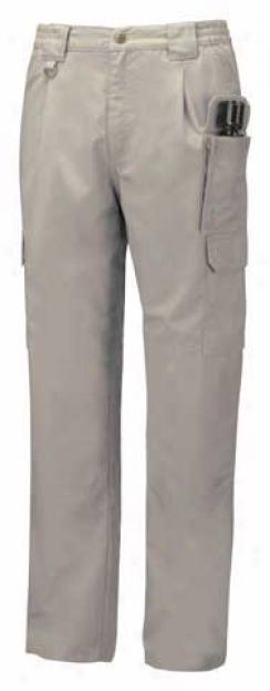 5.11 Tactical® Pant, Womens - Khaki