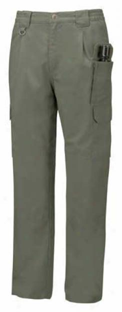 5.11 Tactical® Pant, Womens - Olive Drab