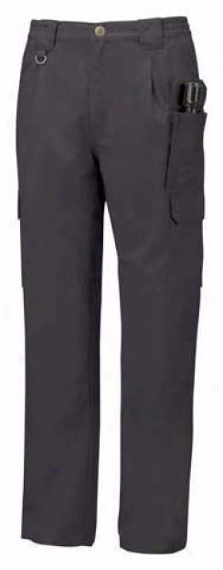 5.11 Tactical® Pant, Womens - Charcoal Gray