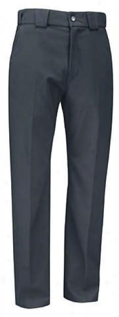5.11 Tactical® Poly-rayon  Class ''a'' Consonant Pants ~ Womens