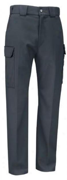 5.11 Tactical® Poly Wool Class ''b'' Uniform Pants With Cargo Pocket ~ Mens