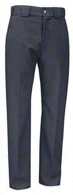 5.11 Tactical® Poly Wool Class ''a'' Uniform Pants ~ Mens
