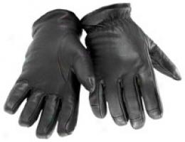 5.11 Tactical® Praetorian Cold Weather Patrol Gloves