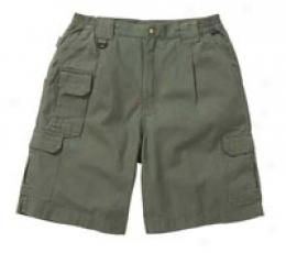 5.11 Tactical® Pro Shorts ~ Womens