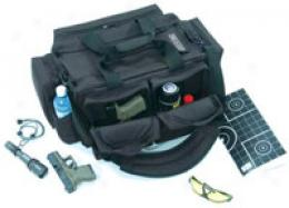 5.11 Tactical® Range Ready Bag