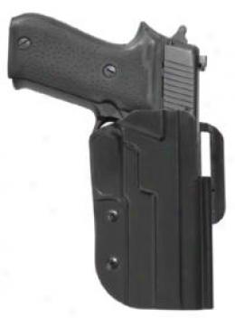 5.11 Tactical® Revolution Holster