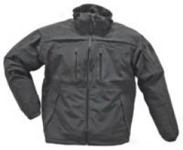 5.11 Tactical® Sabre Jacket