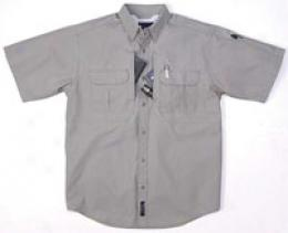 5.11 Tactical® Shorrt Sleeve Shirt- Men's