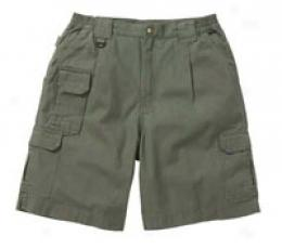 5.11 Tactical® Shorts ~ Mens
