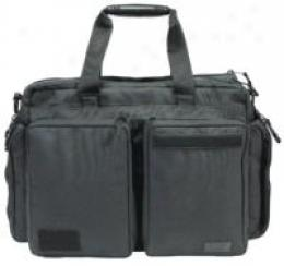 5.11 Tactical® Side Trip Briefcase