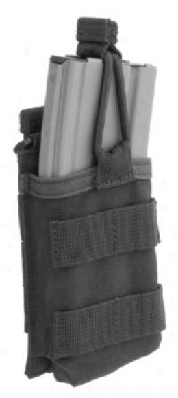 5.11 Tactical® Single Magazine Carrier With Bungee