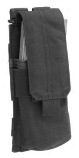 5.11 Tactical® Single Magazine Carrier With Cover