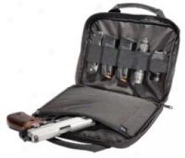 5.11 Tactical® Single Pistol Case