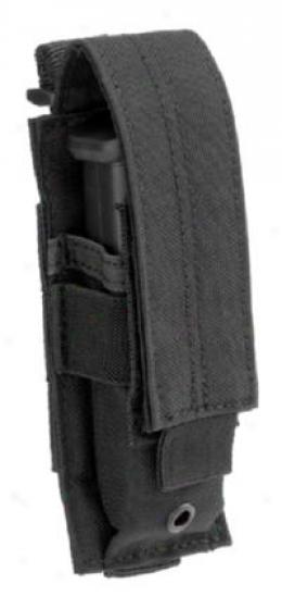 5.11 Tactical® Single Pistol Mag Pouch