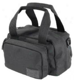 5.11 Tactical® Small Kit Bag