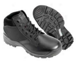 5.11 Tactical®  Speed 6'' Boot