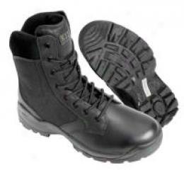 5.11 Tactical®  Speed 8'' Boot