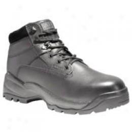 5.11 Tactical® Station Ct6 Boot