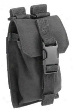 5.11 Tactical® Strobe/gps Pouch