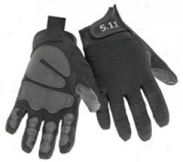 5.11 Tactical® Tac-a Tactical Gloves