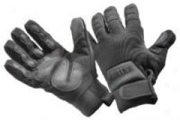 5.11 Tactical® Tac Sl5 Glove