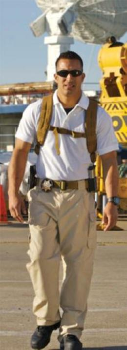 5.11 Tactical® Taclite™ Pro Pant