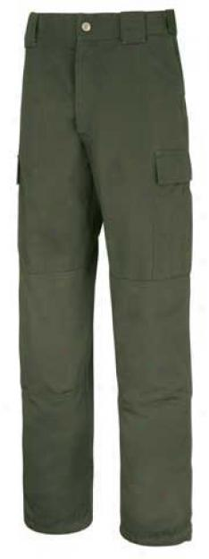 5.11 Tactical® Tdu Poly/cotton Twill Pants