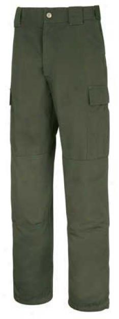 5.11 Tactical® Tdu Poly/cotton Ripstop Pants