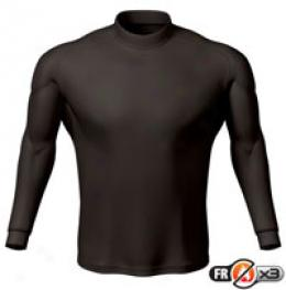 5.11 Tsctical® Undergear™ Flash™ Mock Neck Fr Shirt