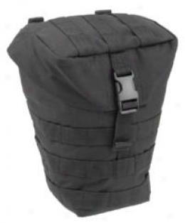 5.11 Tactical® Usefulness Mask Pouch