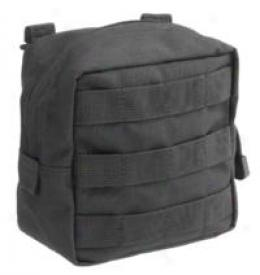5.11 Tactical® Vtac 6.6 Pouch