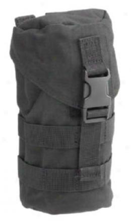 5.11 Tactical® Vtac H2o Carrier