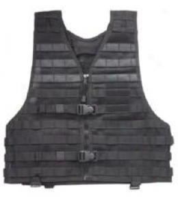 5.11 Tactical® Vtac Lbe Vest