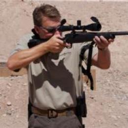 5.11 Tactical® Vtac Long Range Sling