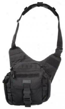 5.11 Tactical® Vtca Push Pack