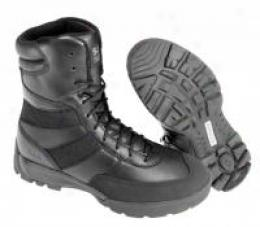 5.11 Tactical® Waterproof Breathable Hrt™ Boots