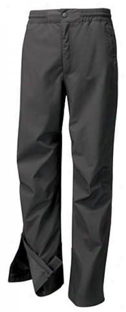 5.11 Tactical® Waterproof Breathable Rain Pants