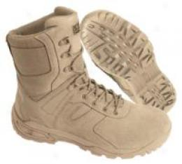 5.11 Tactical® Xprt Coyote 8'' Boot