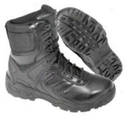 5.11 Tactical®  Xprt Patrol 8'' Boot
