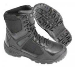 5.11 Tactical®  Xprt Tqctical 8'' Boot