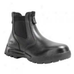 5.11® Cst Company Boot