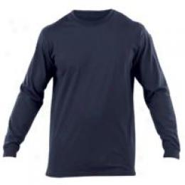 5.11® Long-sleeve Professional Tee