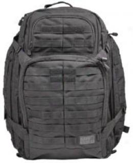 5.11® Responder 72 Backpack