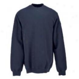 5.11® Station Sweatshirt
