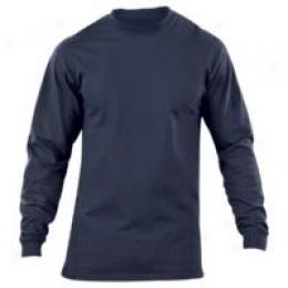 5.11® Station Wear Long-sleeved Tee