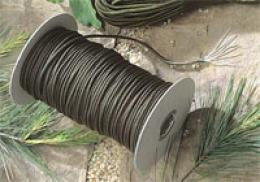 550 Survival Cord™ 100 Yard Spool, Olive